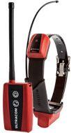 Ultracom koiratutkapanta Avius GPS/VHF