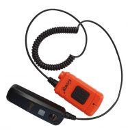 Genzo Bluetooth mikrofonilla 019079
