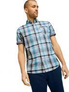 Tom Tailor paita 1/2 1025215