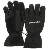 Whistler käsineet Slough gloves