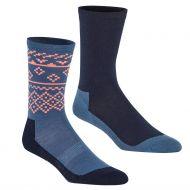 Kari Traa sukat Ragna socks 2 pack