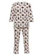 Trofé pyjama 61245