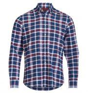 Fynch-Hatton paita 1221 8190