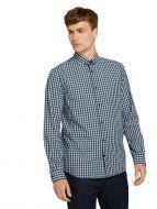 Tom Tailor paita 1026856