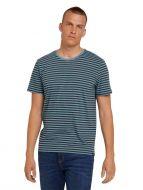 Tom Tailor t-paita 1027424