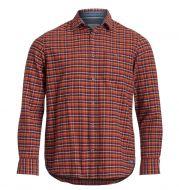 Tom Tailor paita 1026855
