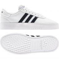 Adidas tennarit Court bold w GZ2697