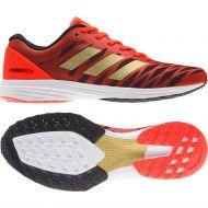 Adidas juoksukengät Adizero rc 3 m H67517