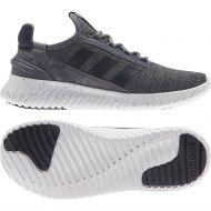 Adidas juoksukengät Kaptir 2.0 m H00277