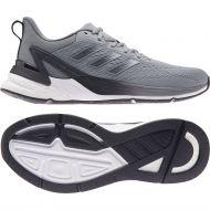 Adidas juoksukengät Response super 2.0 m H04564