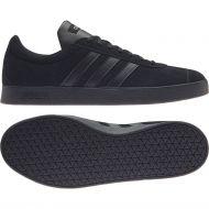 Adidas tennarit VL Court 2.0 m H00665