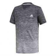 Adidas t-paita B.A.R. grad tee b GE0545