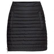 Jack Wolfskin toppahame Iceguard skirt