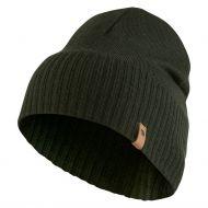 Fjällräven pipo Merino Lite Hat