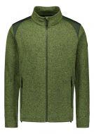 Catmandoo fleecetakki Huurre M knitted 814206