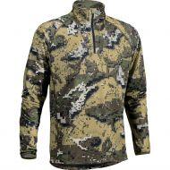 Swedteam Ridge Antibite™ miesten pitkähihainen tekninen paita