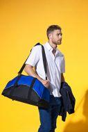 Clique kassi Sportbag 41 L