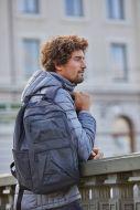 Clique reppu Prestige Backpack 18 L