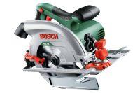 Bosch Käsipyörösaha PKS 55