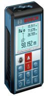 Bosch Laseretäisyysmittalaite GLM 100 C Professional