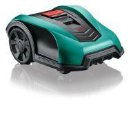 Bosch Robottiruohonleikkuri Indego 400