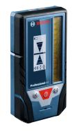 Bosch Laservastaanotin LR 7
