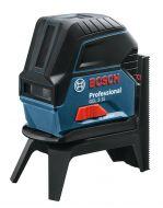 Bosch Kombilaser GCL 2-15 + RM1