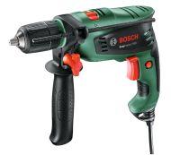 Bosch Iskuporakone EasyImpact 550