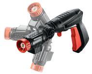 Bosch Pesurinsuutin revolveri 360