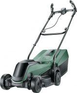 Bosch Akkuruohonleikkuri City Mower 18-300 SOLO