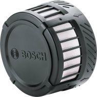Bosch suodatin Gardenpump 18