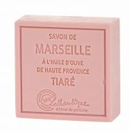 Lothantique Marseille saippua 100g Tiara