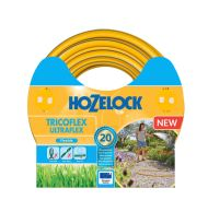 Hozelock letku Ultraflex 25m 5/8 15 mm