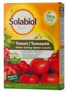 Solabiol tomaattilannoite 750 g luonnonmukainen