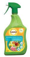 Solabiol Hyönteisten torjunta-aine spray 750 ml