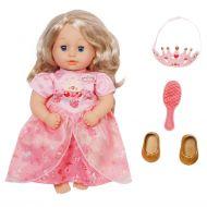 Baby Annabell Little Sweet Princess nukke 36cm