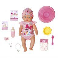 Baby Born Magic tyttönukke 43 cm