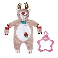Baby Born Poro-oloasu 43 cm