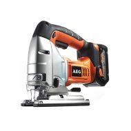 Aeg Powertools Pistosaha BST18X/0