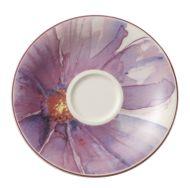 Villeroy&Boch Mariefleur Espressokupin alunen Basic 12 cm