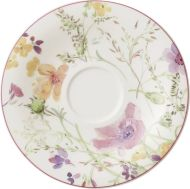 Villeroy&Boch Mariefleur Teekupin alunen Tea 16 cm