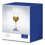 Villeroy&Boch Entree Sherrylasi Entree 0,1l 4 kpl