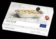Villeroy&Boch Pasta Passion Lasagnesetti 4-os.