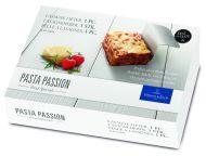 Villeroy&Boch Pasta Passion Lasagnenotin 13,5x9x5,5cm