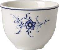 Villeroy&Boch Old Luxembourg Muki 0,08l