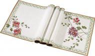 Villeroy&Boch Textil Accessoires Kaitaliina Table Decorations 49x143 cm Artesano