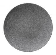 Villeroy&Boch Manufacture Rock lautanen 25x25x3 cm Granit
