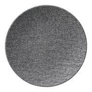 Villeroy&Boch Manufacture Rock lautanen 16 cm Granit