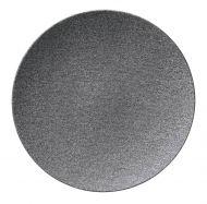 Villeroy&Boch Manufacture Rock lautanen 29 cm Granit