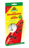 Neudorff Muurahaispuffetti Loxiran 20 ml